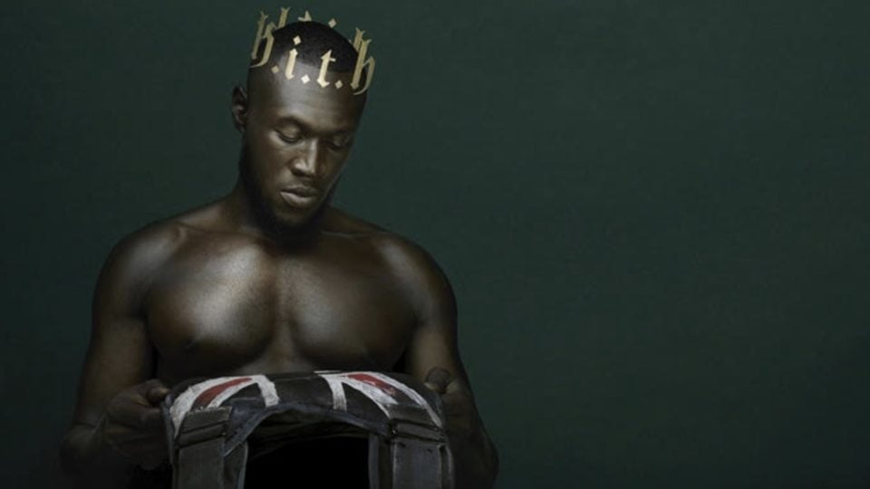 Stormzy sera dans Watch Dogs Legion