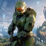 Halo Infinite devrait être la locomotive de la marque Xbox pour 2021.