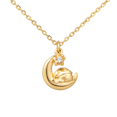Collier bijoux Kirby (1)