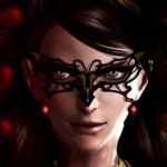 Illustration du profil de Liquidashi