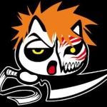 Illustration du profil de Aeons