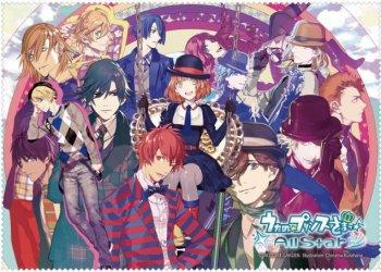 Top 10 Reverse Harem Anime