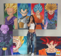 this-babe-has-been-dominating-instagram-with-her-anime-paintings-3-15270633129001400256995