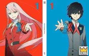 Bảng xếp hạng Anime tuần [25/07/2018]