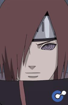 Nagato Uzumaki (Naruto)