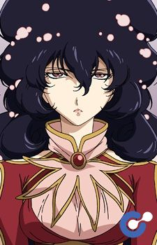 Ayşe Armut (Shoukoku no Altair)