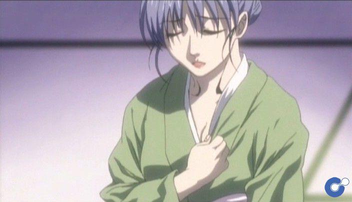 Top 10 Anime H-e-n-t-a-i hay nhất trong trang phục Kimono