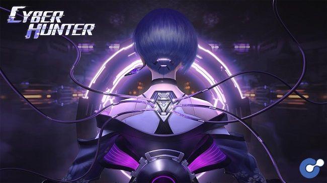 Cyber Hunter – Bom tấn sinh tồn mới của NetEase mở cửa thử nghiệm