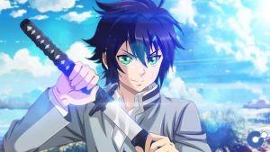Lịch sinh nhật nhân vật Anime Manga [16/10/2018]