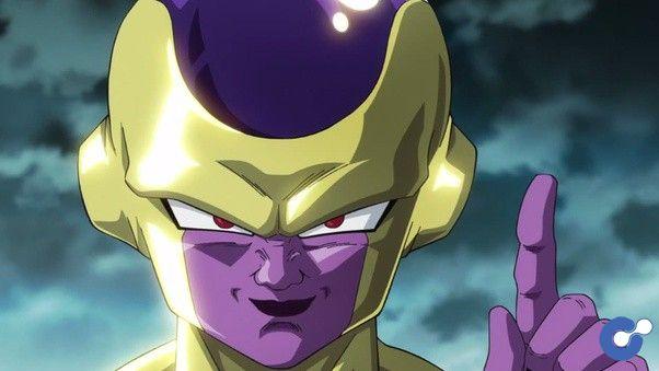 """Liệu Frieza chính là kẻ """"bố đời"""" nhất trong lịch sử Anime từ trước tới nay?"""
