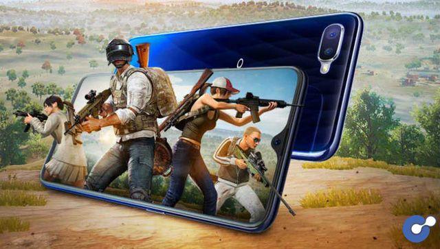 Tencent tuyên bố PUBG Mobile đạt 100 triệu lượt tải trên Google Play