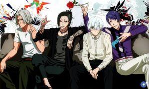 Top 10 Manga Seinen hay nhất dành cho người trưởng thành