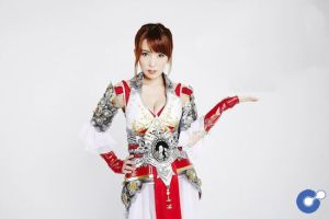 6 điều thú vị ít người biết về nữ thần phim 18+ Yui Hatano