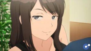 Lịch sinh nhật nhân vật Anime Manga [13/11/2018]