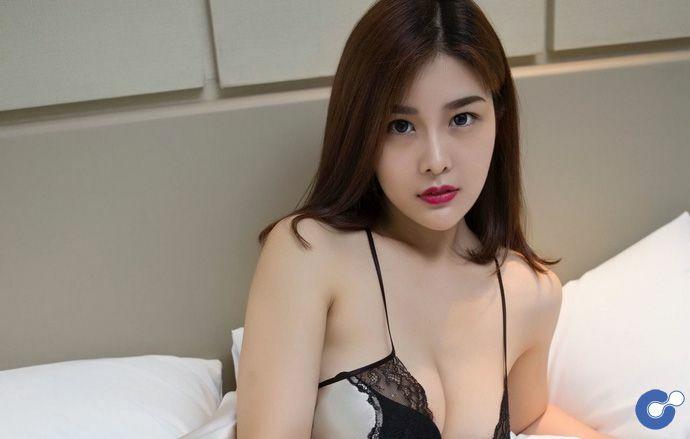 Thư giãn đầu tuần với bộ ảnh mới nhất của thiên thần giáng trần Yan Pan Pan