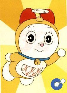 Dorami (Doraemon)