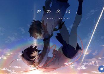Doanh thu ngành công nghiệp Anime Nhật Bản giảm 38% trong năm 2017