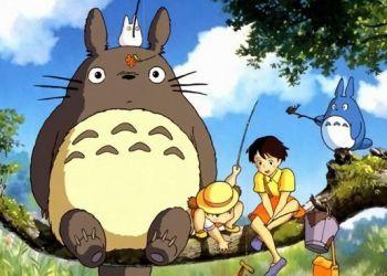 """100 từ vựng tiếng Nhật """"nhất định gặp"""" trong Anime Manga"""