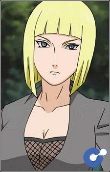 Samui (Naruto: Shippuuden)