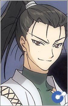 Akatsuki Izumo (Aria The Animation)