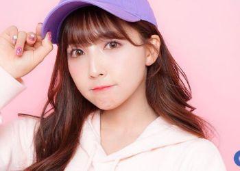 Không ca hát diễn xuất, nữ thần phim người lớn Yua Mikami chuyển sang bán quần áo online