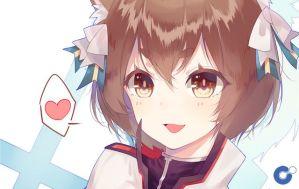 Lịch sinh nhật nhân vật Anime Manga [16/01/2019]