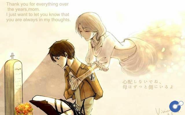 Lịch sinh nhật nhân vật Anime Manga [29/01/2019]