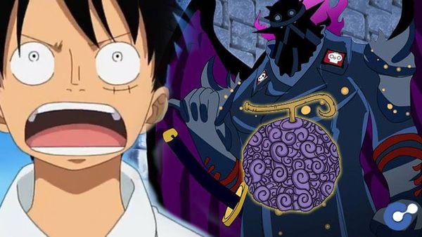 """One Piece: King Hỏa Hoạn hóa khủng long bay khiến Bigmom rơi vào cửa tử - Sanji chuẩn bị hóa """"siêu nhân""""?"""