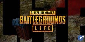 PUBG Lite đã chính thức cho game thủ đăng ký, game thủ Việt còn chờ gì nữa nhỉ?
