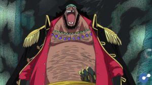 Top 10 nhân vật truyện tranh bị nhiều người muốn chết nhất