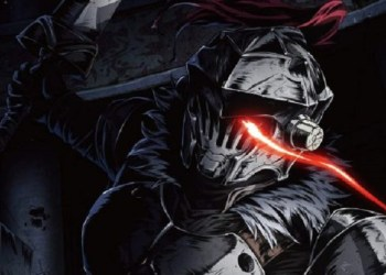 6 Anime tương tự Goblin Slayer
