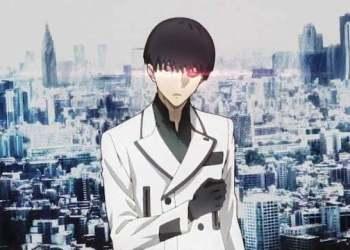 Lịch sinh nhật nhân vật Anime Manga [12/02/2019]