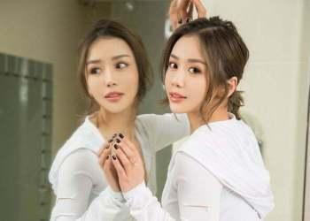 Sưởi ấm cuối tuần với cô nàng xinh đẹp chẳng kém Kim Tae Hee
