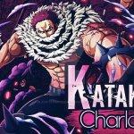 Top 10 nhân vật phản diện nổi bật trong One Piece