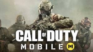 Call of Duty Mobile sẽ có bản tiếng Việt phát hành tại Việt Nam?