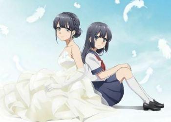 Movie Seishun Buta Yarou sẽ ra rạp vào tháng 6 năm nay