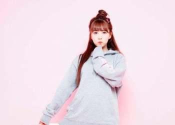 Thiên thần Yua Mikami sẽ sớm trở lại với sự nghiệp ca hát?