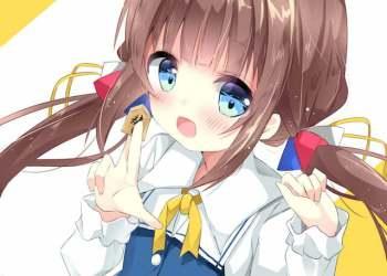 Top 10 nhân vật tiểu học được yêu thích nhất trong Anime