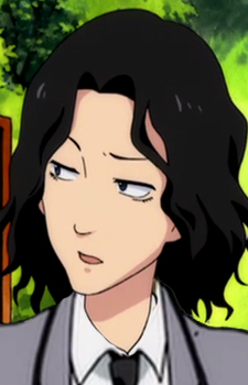 Kirara Hazama (Ansatsu Kyoushitsu: Jump Festa 2013 Special)