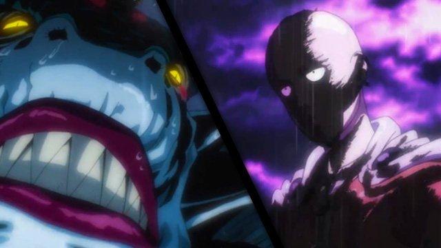 Chỉ đánh quái 1 phát là chết, nhưng vì sao One Punch Man vẫn cân bằng và hấp dẫn đến thế?