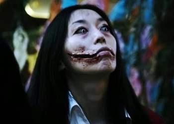 5 truyền thuyết đô thị gây ám ảnh từng được lan truyền rộng rãi tại Nhật Bản