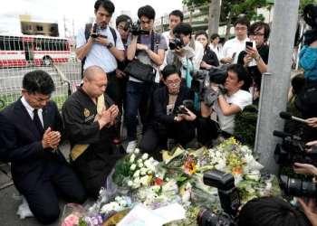 Đã xác định được DNA của 34 nạn nhận trong vụ cháy Studio Kyoto Animation