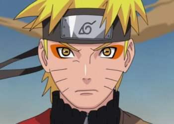 5 Kage mạnh nhất thế giới nhẫn giả trong Naruto