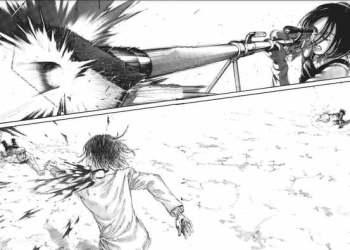 Attack on Titan: Nếu Eren chết thì liệu có thể thực hiện sự Rung Chấn hay không?