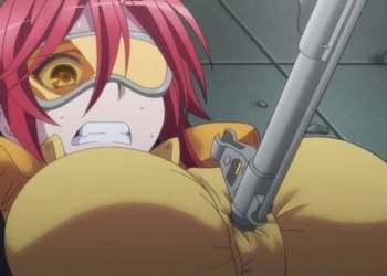 Lịch sinh nhật nhân vật Anime Manga [15/08/2019]