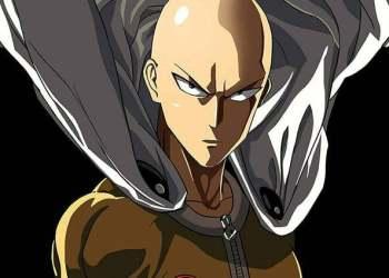 """One Punch Man: 5 nhân vật từng được """"Thánh 1 hit"""" Saitama cứu mạng"""