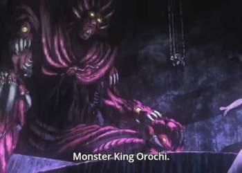 Số phận của Garou và 5 sự kiện chưa rõ cái kết khiến fan tò mò khi One-Punch Man mùa 2 kết thúc
