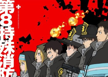 Top 10 Anime được xem nhiều nhất trong tuần 3 Anime mùa hè 2019