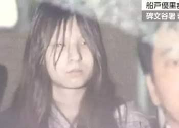 Bé gái bị bạo hành gây chấn động Nhật Bản