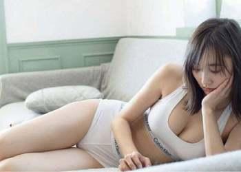 Chiêm ngưỡng ba vòng bốc lửa của gái xinh Nhật Bản